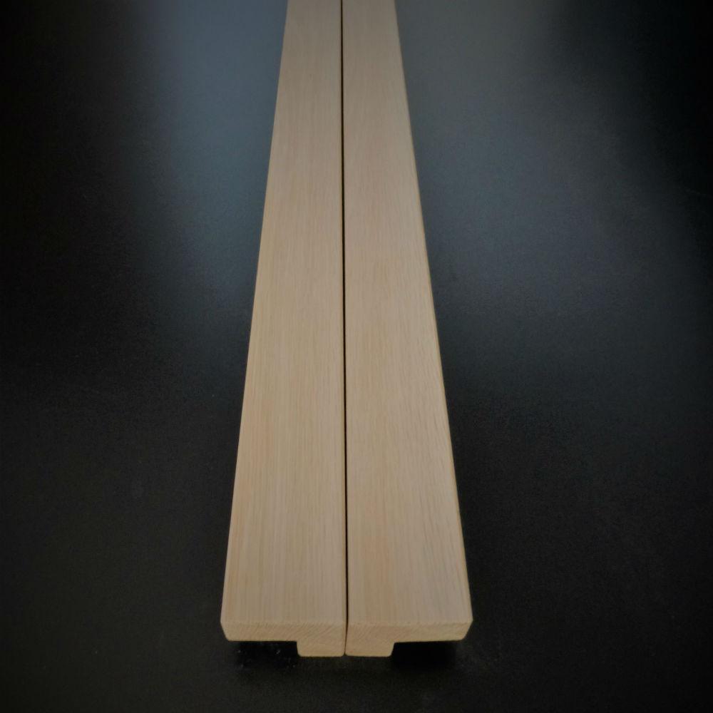 Custom Made Timber Joinery Door Handles Amp Pulls