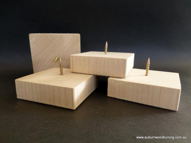 Furniture Leg Extensions Custom Timber Furniture Raisers