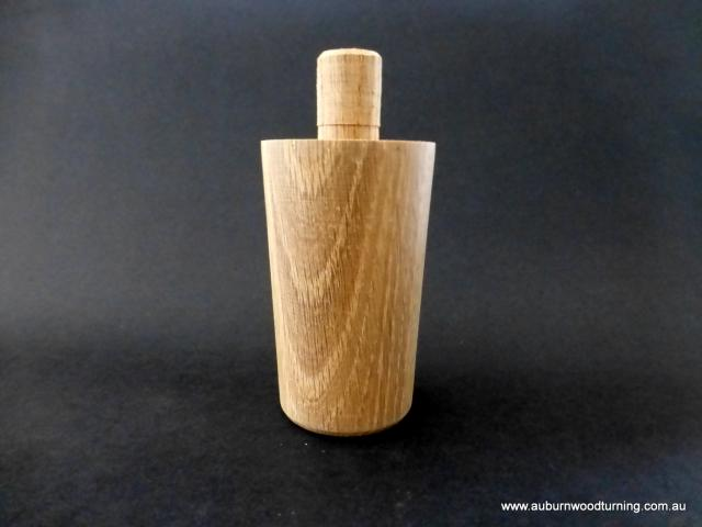Furniture Leg Extensions Custom Timber Furniture Raisers Extenders
