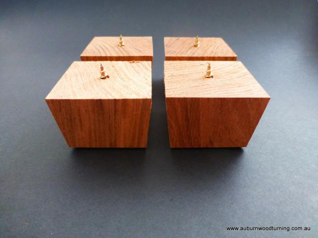 Small Furniture Legs Sofa Amp Couch Legs Turned Timber Legs